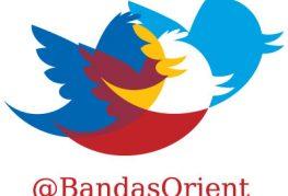 @BandasOrient