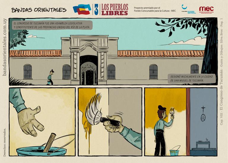 BBOO-El-Congreso-de-Tucumán-01
